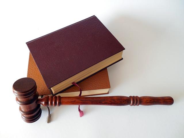 個人再生の必要性を弁護士に検討