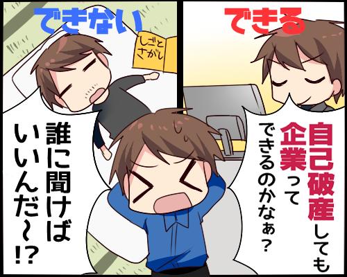 jikohasango-kigyou