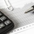 個人再生の最低弁済額の計算方法とは?具体的な基準や事例を徹底解説!