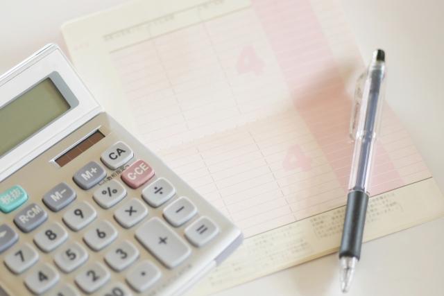 債務整理は3~6ヵ月かかる