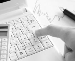FX・信用取引の追証が払えないときはどうなる?督促の流れ&追証解消のための対処法を解説