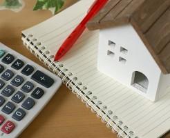借金で持ち家を手放すときは「任意売却」がおすすめ!競売との違いは?