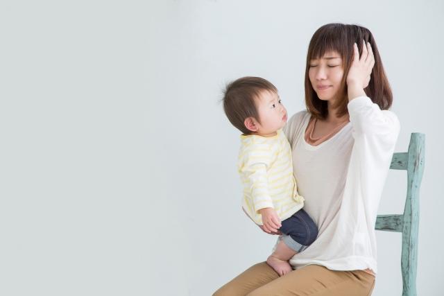 母子家庭・年金生活者も使える「公的融資」の一覧