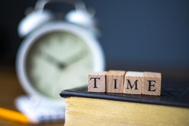 過払い金請求の条件②「時効未成立or一連取引の主張が出来るか」