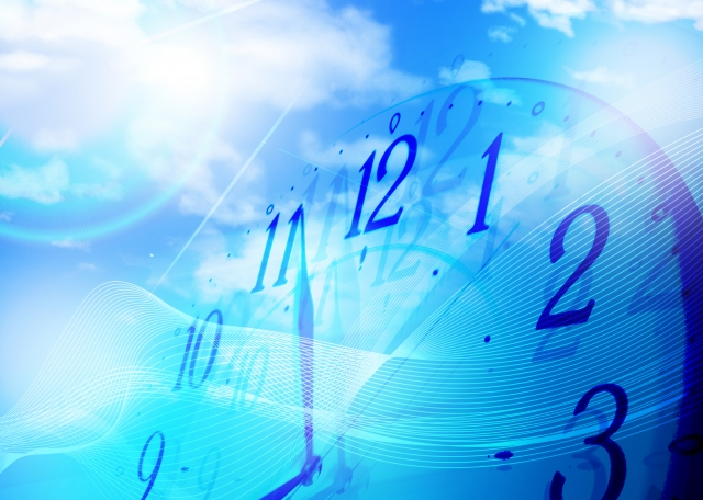 任意整理と特定調停の手続き期間比較