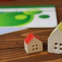 家族の借金が発覚…どう対処すべき?家族に弁済義務はある?