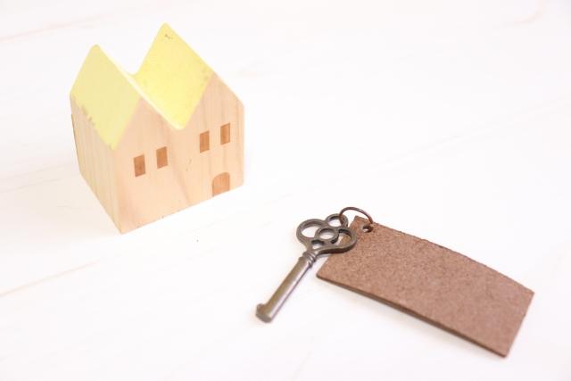 家賃滞納から強制退去までの流れ