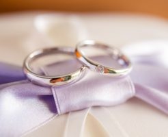 借金ありでも結婚したい…債務をどう処理すべき?