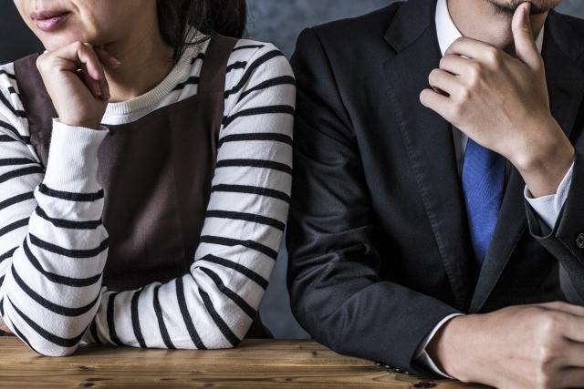 結婚前の借金を巡る疑問・トラブル