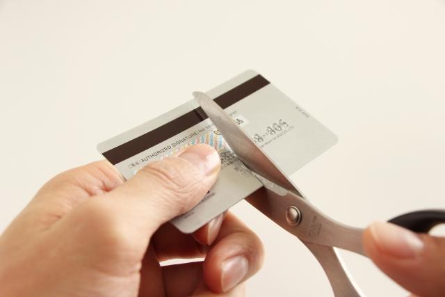 結婚前の借金の対処法