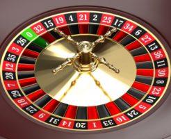 もしかしたらギャンブル依存症かも?返せない借金を負ってしまったときの解決方法