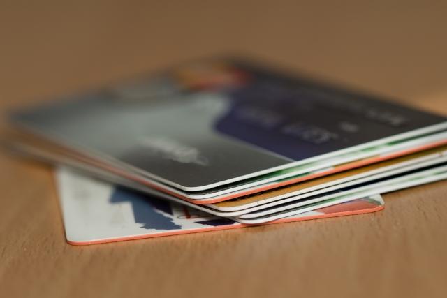 学生でも債務整理できる?